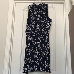 LOFT Dress Never Worn!